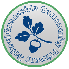 Grenoside Community Primary School